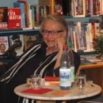 Janine-Elmshorn1-300-19.6.14