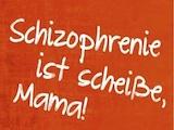 schizo-scheiße-160-120