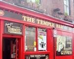 templebar-160-120