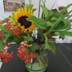 Blumen-KEH-15.8.13-350