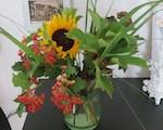 Blumen-KEH-160-120