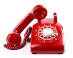 rodtelefone-iStock-180-120-000018110696XSmall