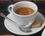 espresso-160-120