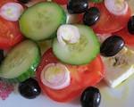 greeksalad-160-120