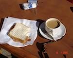 cafe-toast-160-120