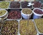 oliven2-160-120