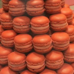 macaron-orange-500