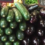 courgette-aubergine-850