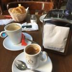 desayuno-malaga-800